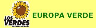 LOS VERDES PIDEN SUPRIMIR AYUDAS DE LA UNION EUROPEA A LOS TOROS DE LIDIA
