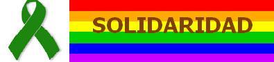 IRAN AHORCA A DOS HOMBRES POR MANTENER RELACIONES HOMOSEXUALES