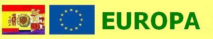 LA COMISION EUROPEA PROPONE REDUCIR EL NUMERO DE TRADUCTORES DE ESPAÑOL