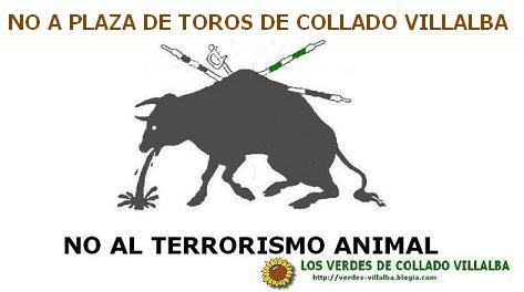 PROTESTA CONTRA LAS CORRIDAS DE TOROS EN VARIAS CAPITALES EUROPEAS