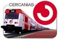 SIMANCAS HACE UNA PROPUESTA DESCABELLADA RESPECTO A LOS TRENES DE CERCANÍAS