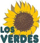 COMUNICADO DE PRENSA DE  LOS VERDES. MADRID.