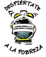 EN MAS DE 70 PAISES SE LLEVARAN A CABO ACCIONES SIMILARES PARA, PARA DESPERTAR A LOS POLITICOS